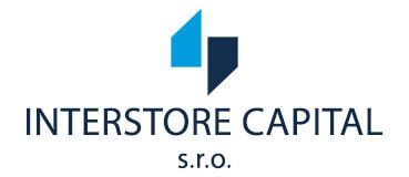 INTERSTORE CAPITAL s.r.o.