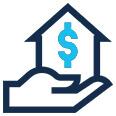 Půjčka - Podepište smlouvu